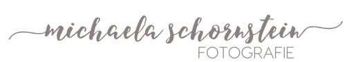 michaela schornstein FOTOGRAFIE logo